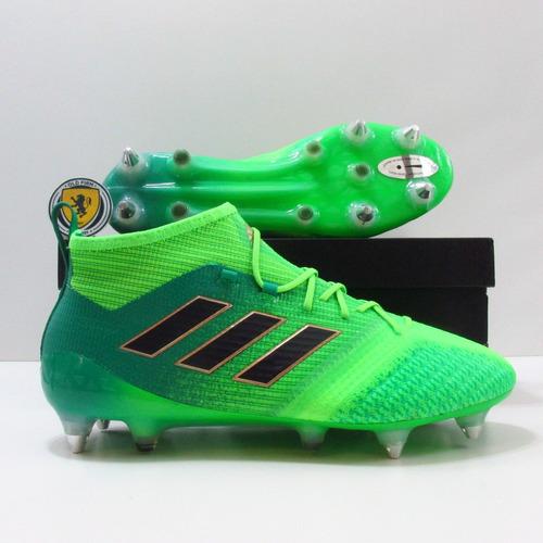 d09c81ee6de88 Chuteira Adidas F50 Trava Mista - Chuteiras adidas de Campo para ...