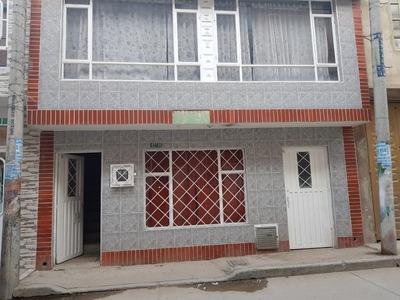 Casas En Venta Bosa 721-896