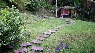 18-5078ml Excelente Casa En El Lago De Las Cumbre