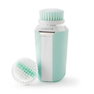 Remington Reveal Cepillo De Limpieza Facial Co