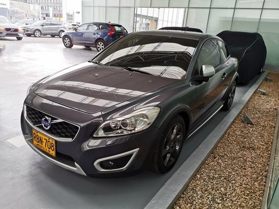 Volvo C 30 2.0 Fe