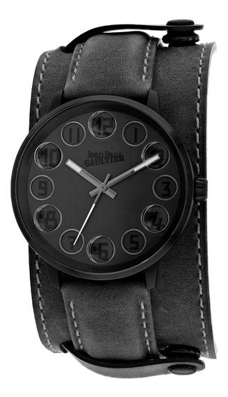 Reloj Jean Paul Gaultier Decroche P/caballero 8504703