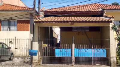 Vendo Casa De 4 Comodos Em Ótima Localidade Em Itaqua!! Gu