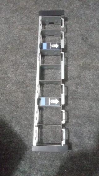 Suporte P/coolers Servidor Dell Power Edge