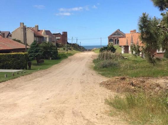 Vendo Casa En Pinamar Norte