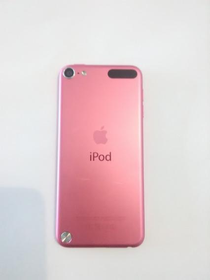 iPod Touch 5ta. Generacion 32 G