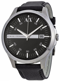 b1a51cd5b657 Extensible Para Reloj Armani Exchange Ax2101 - Relojes en Mercado ...
