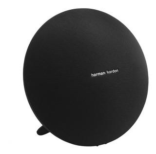 Bocina Harman Kardon Onyx Studio 4 Bluetooth Envio Gratis