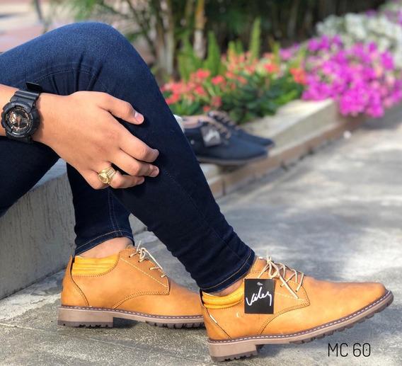 Casuales Nuevos Para Caballeros Moda Colombiana