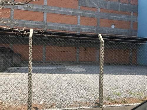 Imagem 1 de 6 de Terreno/lote Residencial Residencial Para Venda, Centro, Balneário Camboriú - Te0463. - Te0463-inc