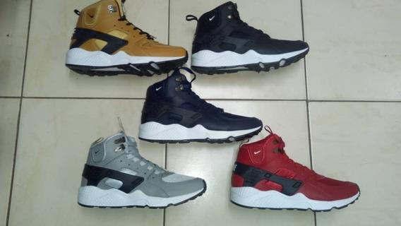 Calzado Deportivo Nike Hurache