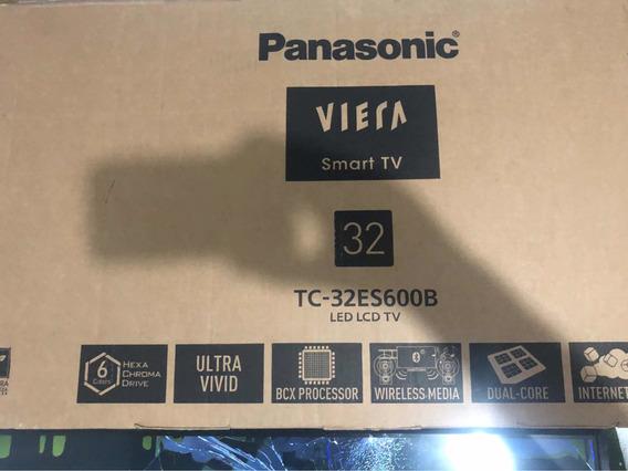 Tv Panasonic Retirada De Peças