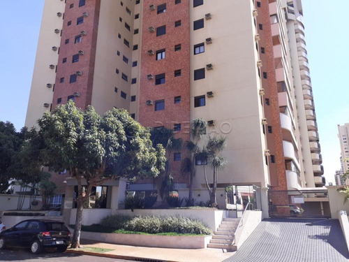 Apartamentos - Ref: L1696