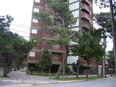 Dueño Alquiler Temporario 3 Ambientes-cochera -san Bernardo