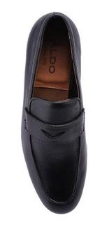 Zapatos Para Hombre Talla 41 Aldo