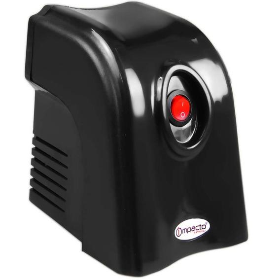 Protetor Eletrônico 500va-kitec-prk5m
