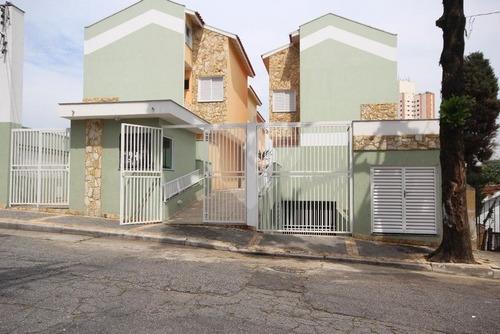 Casa-são Paulo-vila Formosa | Ref.: 57-im25007 - 57-im25007