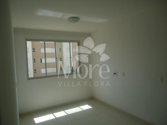 Venda Ou Locação De Apartamento Villa Matão 2 Sumaré Sp - Ap00432 - 68155641