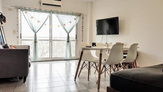 Departamento - Villa Luro