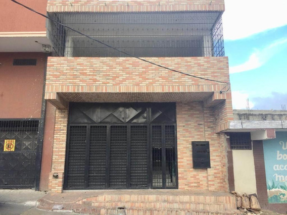 Se Vende Local San Felipe Rah: 19-2680