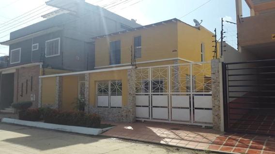 Casa En Venta Cr El Remanso