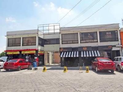 Centro Urbano, Cuautitlán Izcalli