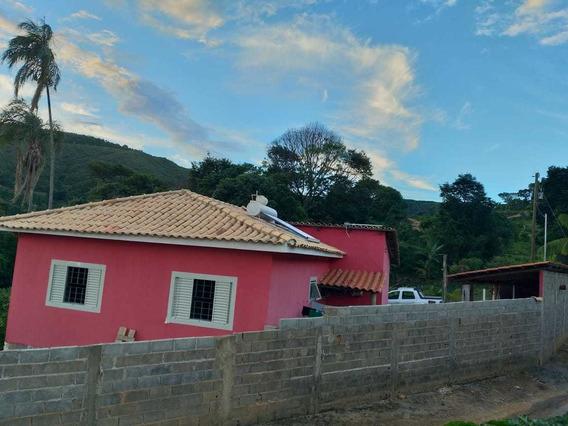 Rancho,2.4 Equitares,5 Mil Pés De Café,ilicínea Minas Gerais