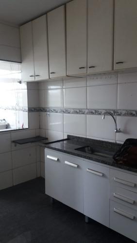 Apartamento Financiamento Bancario  Taboão Da Serra