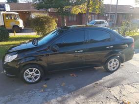 Chevrolet Aveo G3 Lt 1,6 N