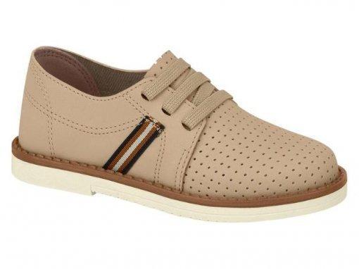 Sapato Molekinho 2149.104