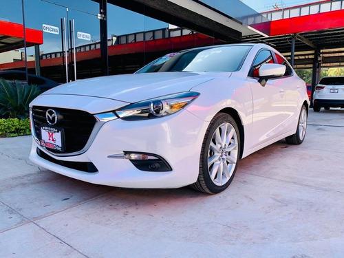 Imagen 1 de 11 de Mazda 3 Modelo 2018