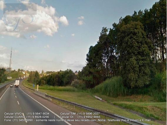 Terreno Para Venda, 220670.0 M2, Traviú - Jundiaí - 2877