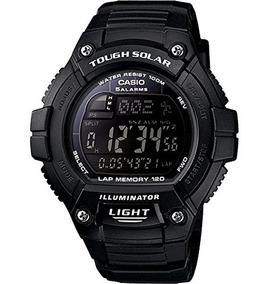 En Mercado México De Reloj 220 B01 1 Pulsera Libre hCrQdtxsB