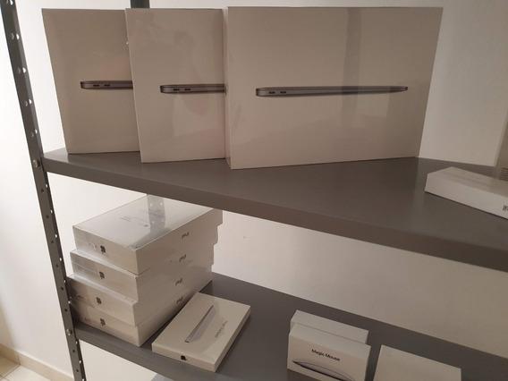 Apple Macbook Air 2019 256gb