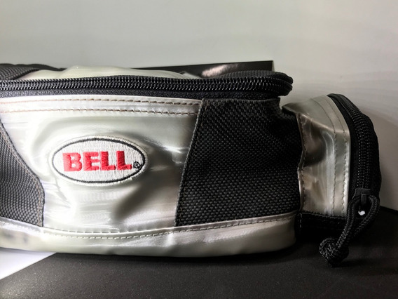Bolso Para Manubrio De Bicicletas Bell