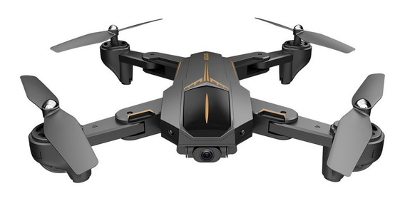 Manual Drone Visuo Xs812 Gps Português *favor Leia O Anúncio
