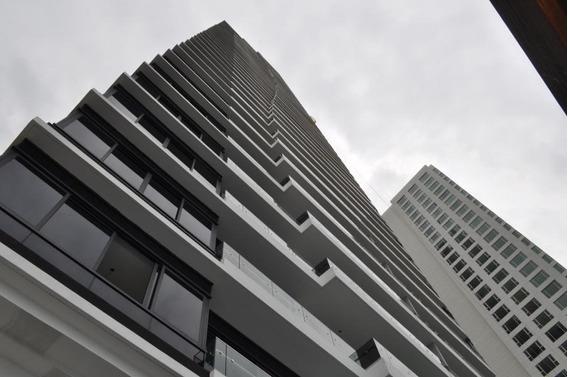 Vendo Apartamento A Estrenar En Ph Matisse, Costa Del Este 1