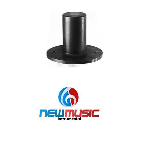 Copinho P/caixa Acústica Plastico Ask (2 Unidades) #2913