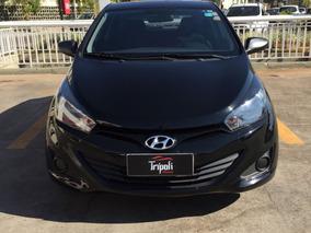 Hyundai Hb20 1.0 Conf Plus Completo 2013 - 2013