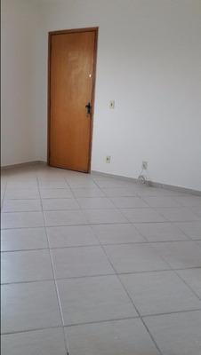 Apartamento Residencial Para Locação, Jardim Santa Terezinha, Taboão Da Serra. - Ap1243