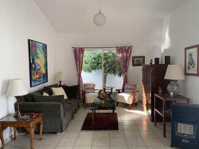 Departamento Amueblado En Renta En Balcones De Juriquilla
