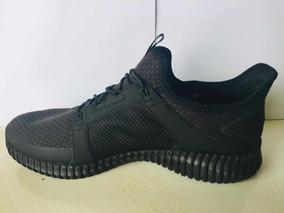 f6974f38 Zapatos Skechers Air Cooled - Ropa, Zapatos y Accesorios en Mercado ...