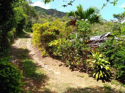 Se Vende Finca En Vijes, Valle Del Cauca.