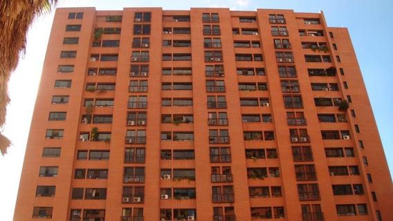 Maria Jose 18-1038 Vende Apartamento En Los Rosales