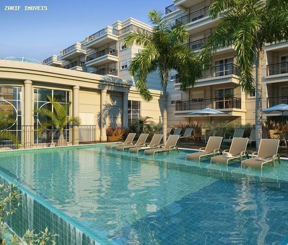 Apartamento Para Locação Em São Paulo, Jardim Leonor, 2 Dormitórios, 1 Suíte, 2 Banheiros, 2 Vagas - Vvalmen1_1-771329