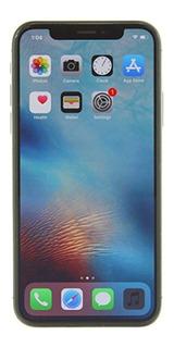 iPhone X 256 Gigas - 93% De Bateria Sem Riscos Nota Fiscal