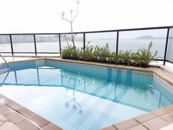 Apartamento-alto-padrao-para-venda-em-pitangueiras-guaruja-sp - 3280