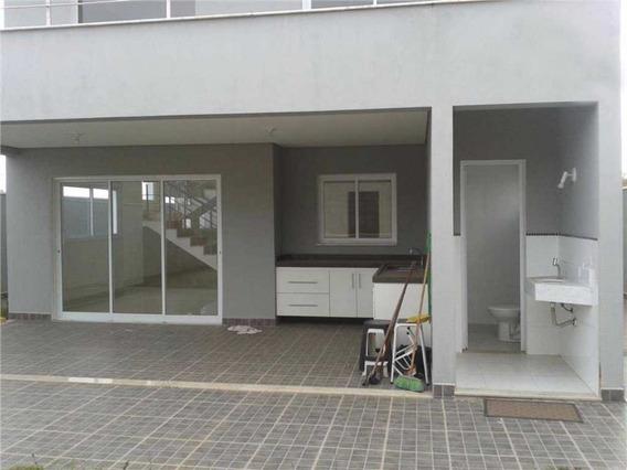 Casa A Venda Swiss Park - Residencial Basel - 1178
