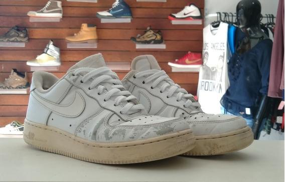 Tênis Nike Air Force One Tam 36/37 Original