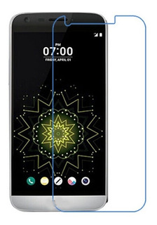 Pelicula De Vidro LG G5 Se
